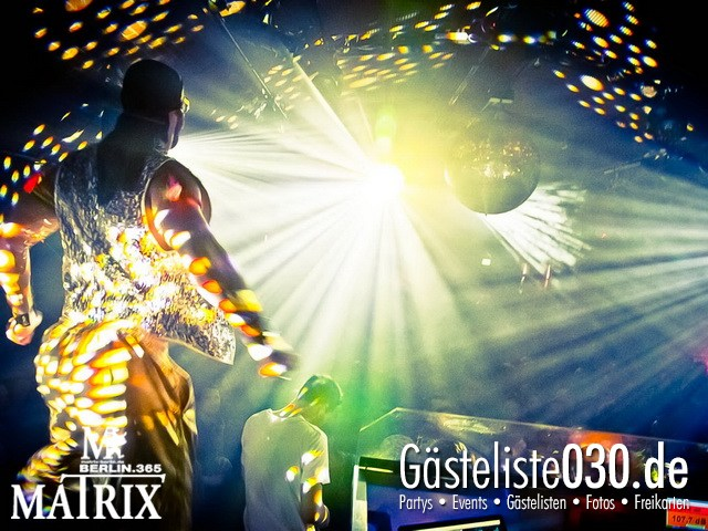 https://www.gaesteliste030.de/Partyfoto #59 Matrix Berlin vom 01.12.2012