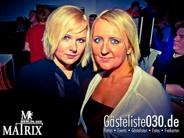 https://www.gaesteliste030.de/Partyfoto #14 Matrix Berlin vom 01.12.2012