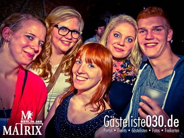 https://www.gaesteliste030.de/Partyfoto #8 Matrix Berlin vom 01.12.2012