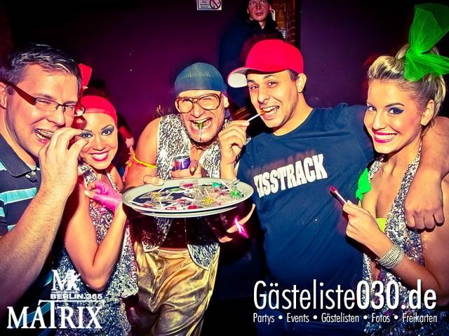 https://www.gaesteliste030.de/Partyfoto #60 Matrix Berlin vom 01.12.2012