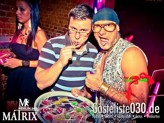 https://www.gaesteliste030.de/Partyfoto #82 Matrix Berlin vom 01.12.2012