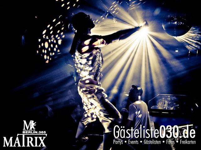 https://www.gaesteliste030.de/Partyfoto #4 Matrix Berlin vom 01.12.2012