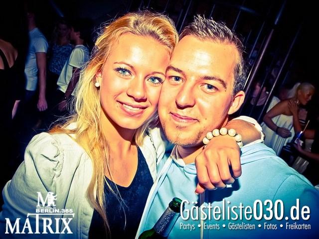https://www.gaesteliste030.de/Partyfoto #61 Matrix Berlin vom 01.12.2012
