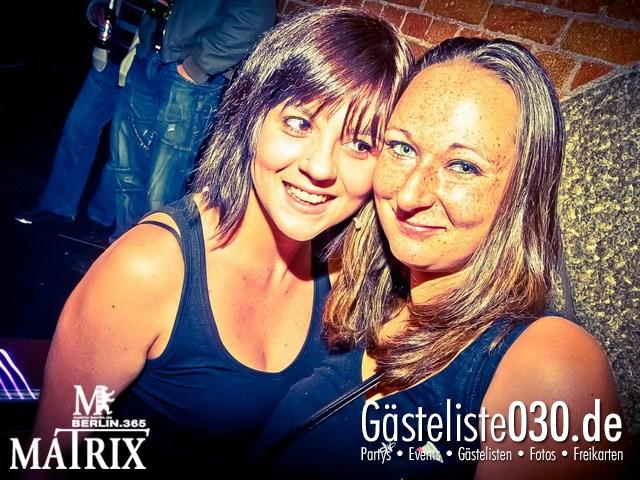 https://www.gaesteliste030.de/Partyfoto #24 Matrix Berlin vom 01.12.2012