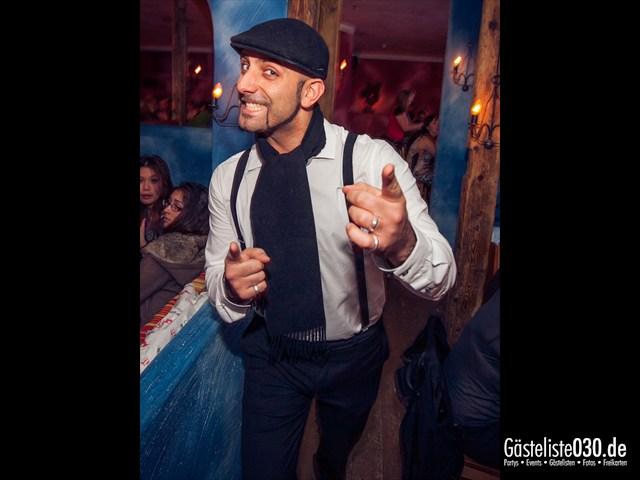 https://www.gaesteliste030.de/Partyfoto #28 Sausalitos Berlin vom 07.03.2013