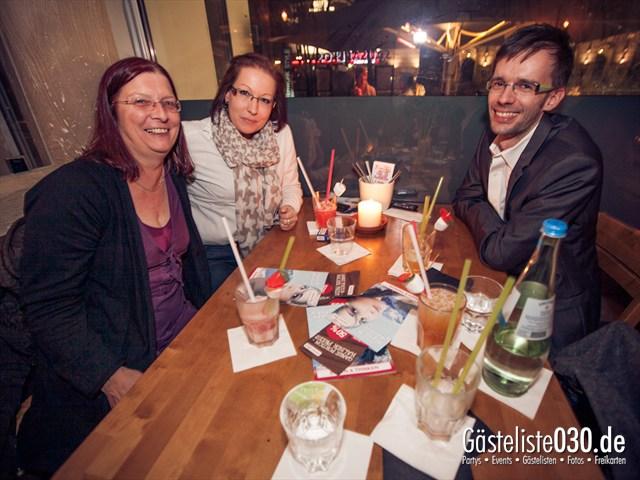 https://www.gaesteliste030.de/Partyfoto #8 Sausalitos Berlin vom 07.03.2013