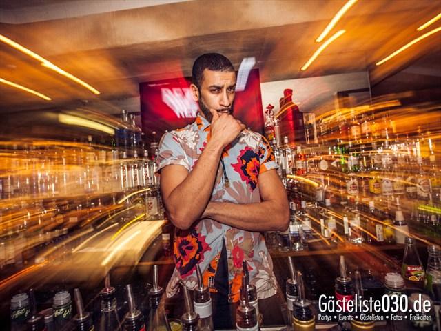 https://www.gaesteliste030.de/Partyfoto #2 Sausalitos Berlin vom 07.03.2013