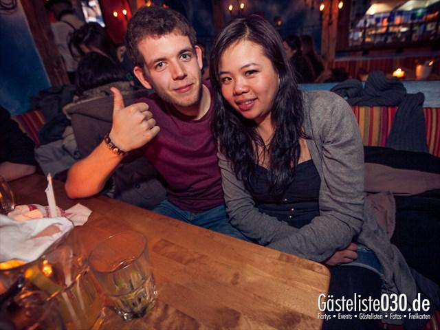 https://www.gaesteliste030.de/Partyfoto #22 Sausalitos Berlin vom 07.03.2013