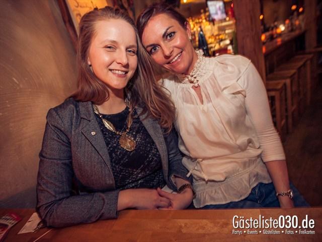 https://www.gaesteliste030.de/Partyfoto #7 Sausalitos Berlin vom 07.03.2013
