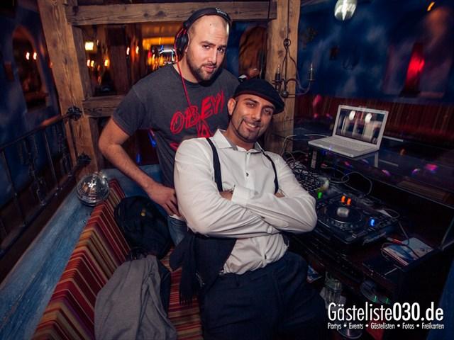 https://www.gaesteliste030.de/Partyfoto #20 Sausalitos Berlin vom 07.03.2013