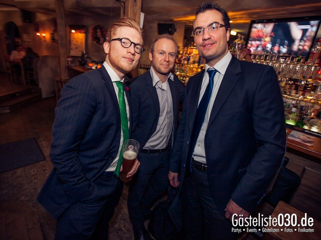 https://www.gaesteliste030.de/Partyfoto #18 Sausalitos Berlin vom 07.03.2013