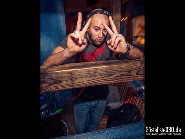 https://www.gaesteliste030.de/Partyfoto #34 Sausalitos Berlin vom 07.03.2013