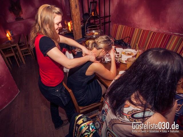 https://www.gaesteliste030.de/Partyfoto #29 Sausalitos Berlin vom 07.03.2013