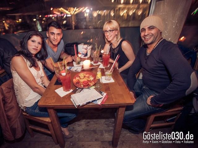 https://www.gaesteliste030.de/Partyfoto #33 Sausalitos Berlin vom 07.03.2013