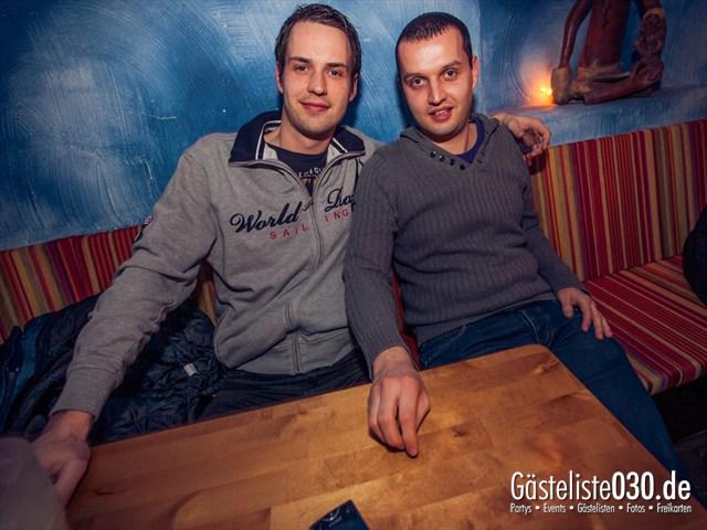 https://www.gaesteliste030.de/Partyfoto #25 Sausalitos Berlin vom 07.03.2013