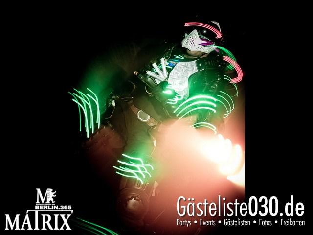 https://www.gaesteliste030.de/Partyfoto #50 Matrix Berlin vom 04.01.2013