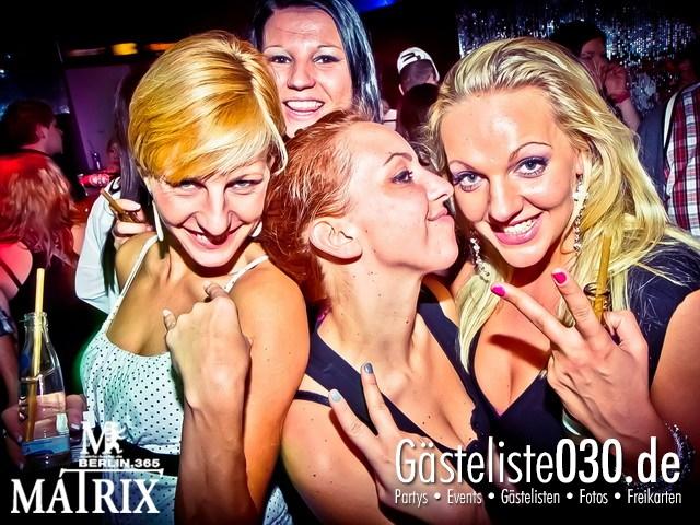 https://www.gaesteliste030.de/Partyfoto #83 Matrix Berlin vom 04.01.2013