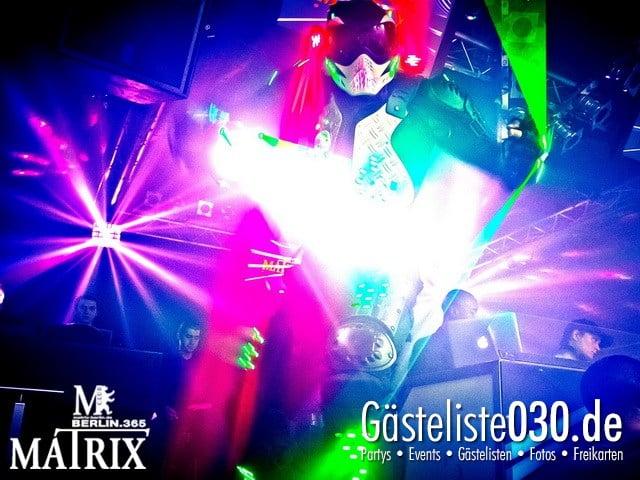https://www.gaesteliste030.de/Partyfoto #4 Matrix Berlin vom 04.01.2013
