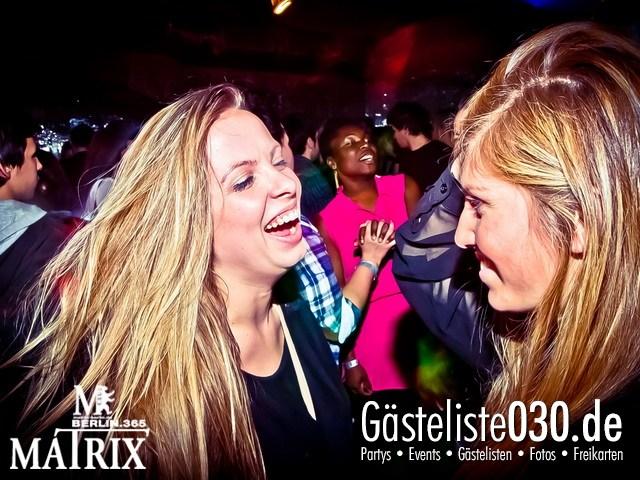 https://www.gaesteliste030.de/Partyfoto #15 Matrix Berlin vom 04.01.2013