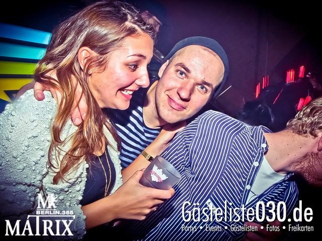 https://www.gaesteliste030.de/Partyfoto #96 Matrix Berlin vom 04.01.2013