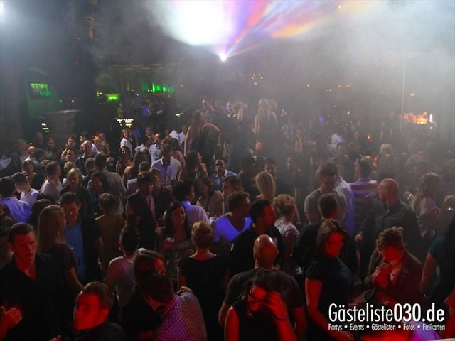 https://www.gaesteliste030.de/Partyfoto #84 Adagio Berlin vom 16.11.2012