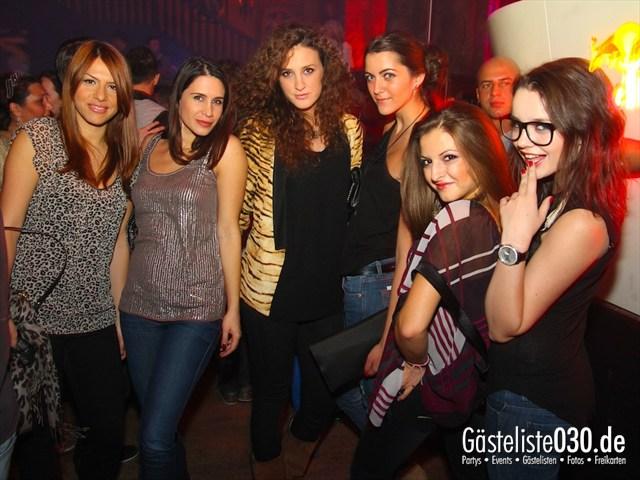 https://www.gaesteliste030.de/Partyfoto #85 Adagio Berlin vom 16.11.2012