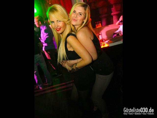 https://www.gaesteliste030.de/Partyfoto #8 Adagio Berlin vom 16.11.2012