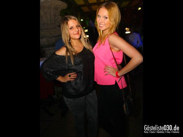 https://www.gaesteliste030.de/Partyfoto #21 Adagio Berlin vom 16.11.2012