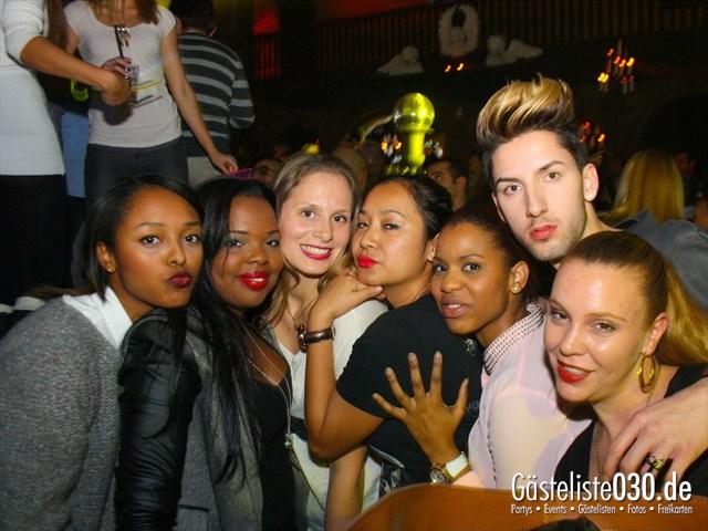 https://www.gaesteliste030.de/Partyfoto #18 Adagio Berlin vom 16.11.2012