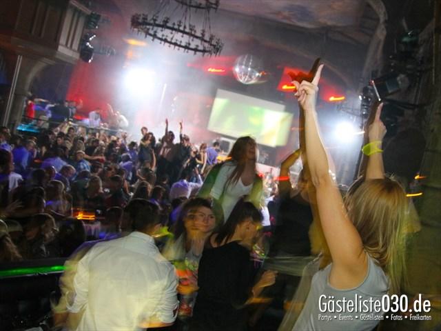 https://www.gaesteliste030.de/Partyfoto #91 Adagio Berlin vom 16.11.2012