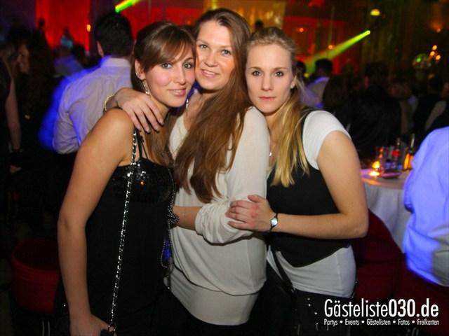 https://www.gaesteliste030.de/Partyfoto #82 Adagio Berlin vom 16.11.2012