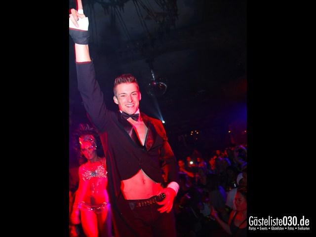 https://www.gaesteliste030.de/Partyfoto #97 Adagio Berlin vom 16.11.2012