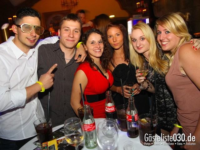 https://www.gaesteliste030.de/Partyfoto #58 Adagio Berlin vom 16.11.2012
