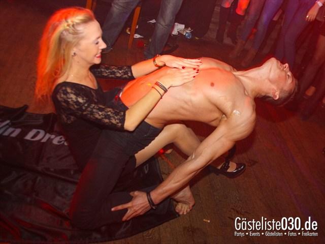 https://www.gaesteliste030.de/Partyfoto #81 Adagio Berlin vom 16.11.2012