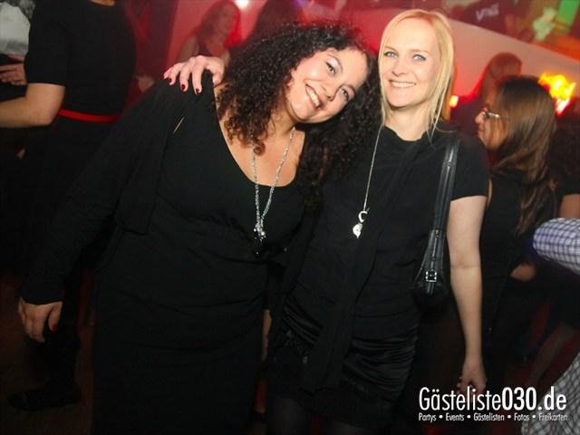 https://www.gaesteliste030.de/Partyfoto #49 Adagio Berlin vom 16.11.2012