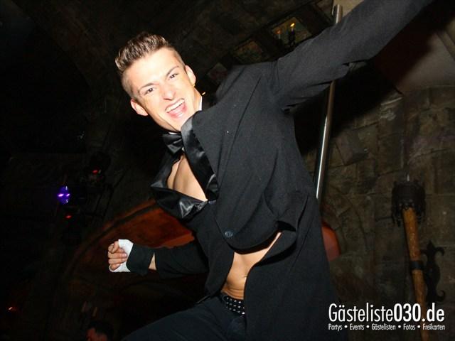 https://www.gaesteliste030.de/Partyfoto #37 Adagio Berlin vom 16.11.2012