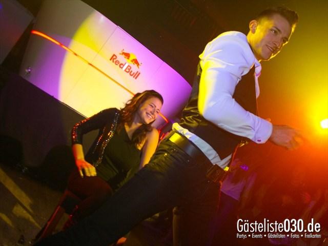https://www.gaesteliste030.de/Partyfoto #11 Adagio Berlin vom 16.11.2012