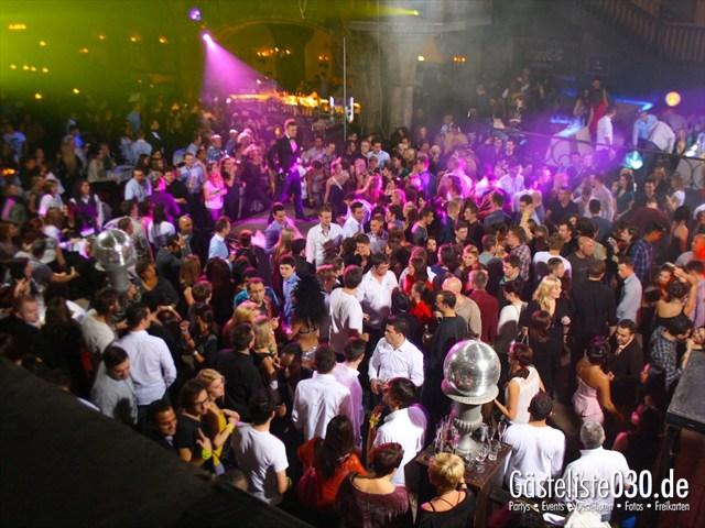 https://www.gaesteliste030.de/Partyfoto #35 Adagio Berlin vom 16.11.2012