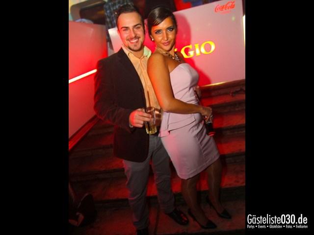https://www.gaesteliste030.de/Partyfoto #77 Adagio Berlin vom 16.11.2012