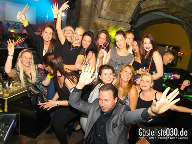 https://www.gaesteliste030.de/Partyfoto #57 Adagio Berlin vom 16.11.2012
