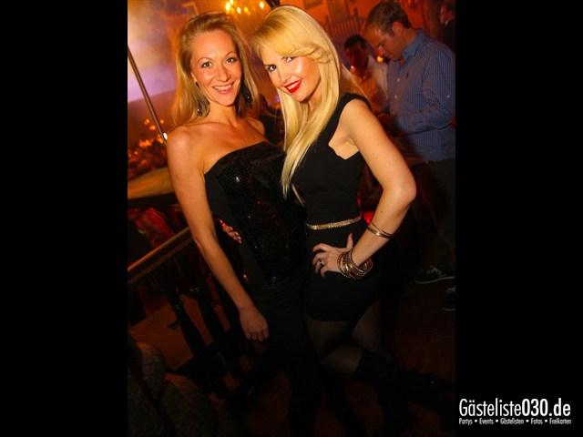 https://www.gaesteliste030.de/Partyfoto #59 Adagio Berlin vom 16.11.2012