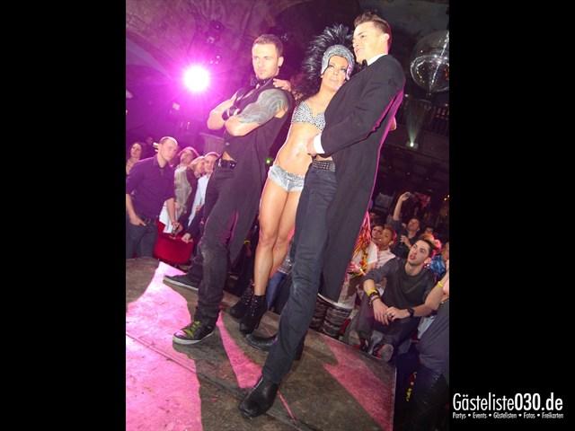 https://www.gaesteliste030.de/Partyfoto #2 Adagio Berlin vom 16.11.2012