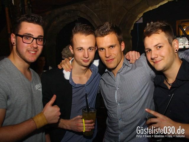 https://www.gaesteliste030.de/Partyfoto #25 Adagio Berlin vom 16.11.2012
