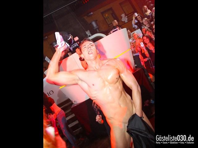 https://www.gaesteliste030.de/Partyfoto #88 Adagio Berlin vom 16.11.2012