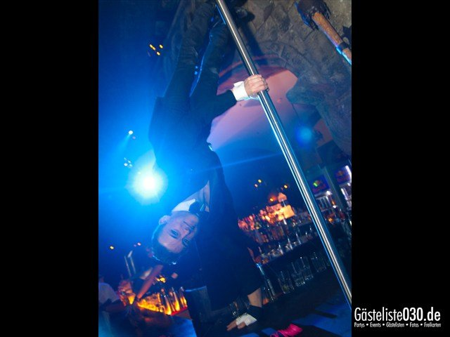 https://www.gaesteliste030.de/Partyfoto #95 Adagio Berlin vom 16.11.2012