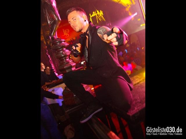 https://www.gaesteliste030.de/Partyfoto #94 Adagio Berlin vom 16.11.2012