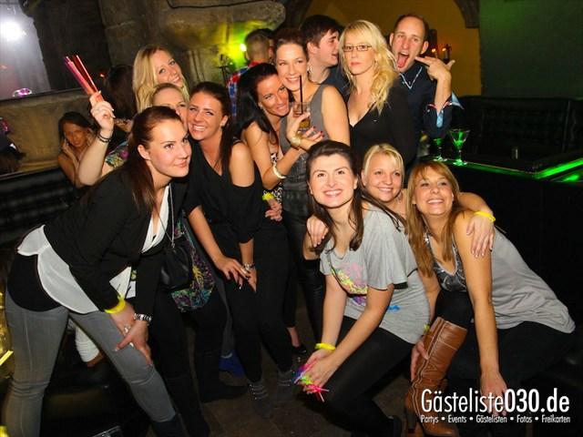 https://www.gaesteliste030.de/Partyfoto #70 Adagio Berlin vom 16.11.2012