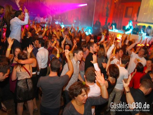 https://www.gaesteliste030.de/Partyfoto #72 Adagio Berlin vom 16.11.2012
