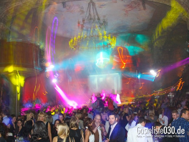 https://www.gaesteliste030.de/Partyfoto #26 Adagio Berlin vom 16.11.2012