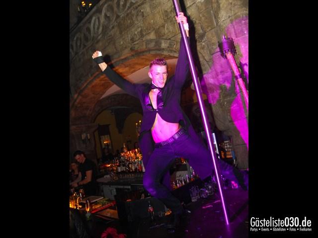 https://www.gaesteliste030.de/Partyfoto #10 Adagio Berlin vom 16.11.2012